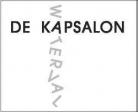 Kapsalon