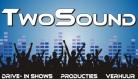 Twosound
