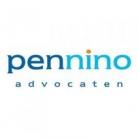 Pennino Advocaten