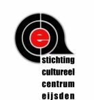 Cultureel Centrum Eijsden