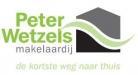Peter Wetzels