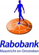 Rabobank Maastgricht e.o.